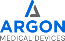 2013 Argon New Logo