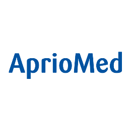 apriomed