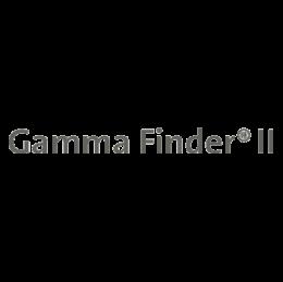 gamma finder