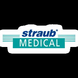 straub medical
